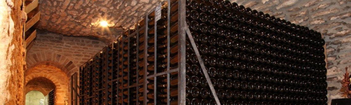 Cavistes et restaurants ou vous pouvez déguster nos vins